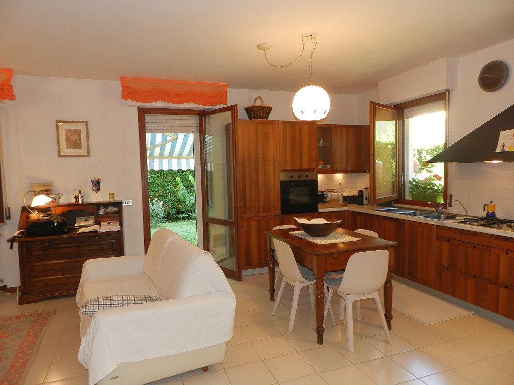 Appartamento Lucca Arancio IA02861 img 7