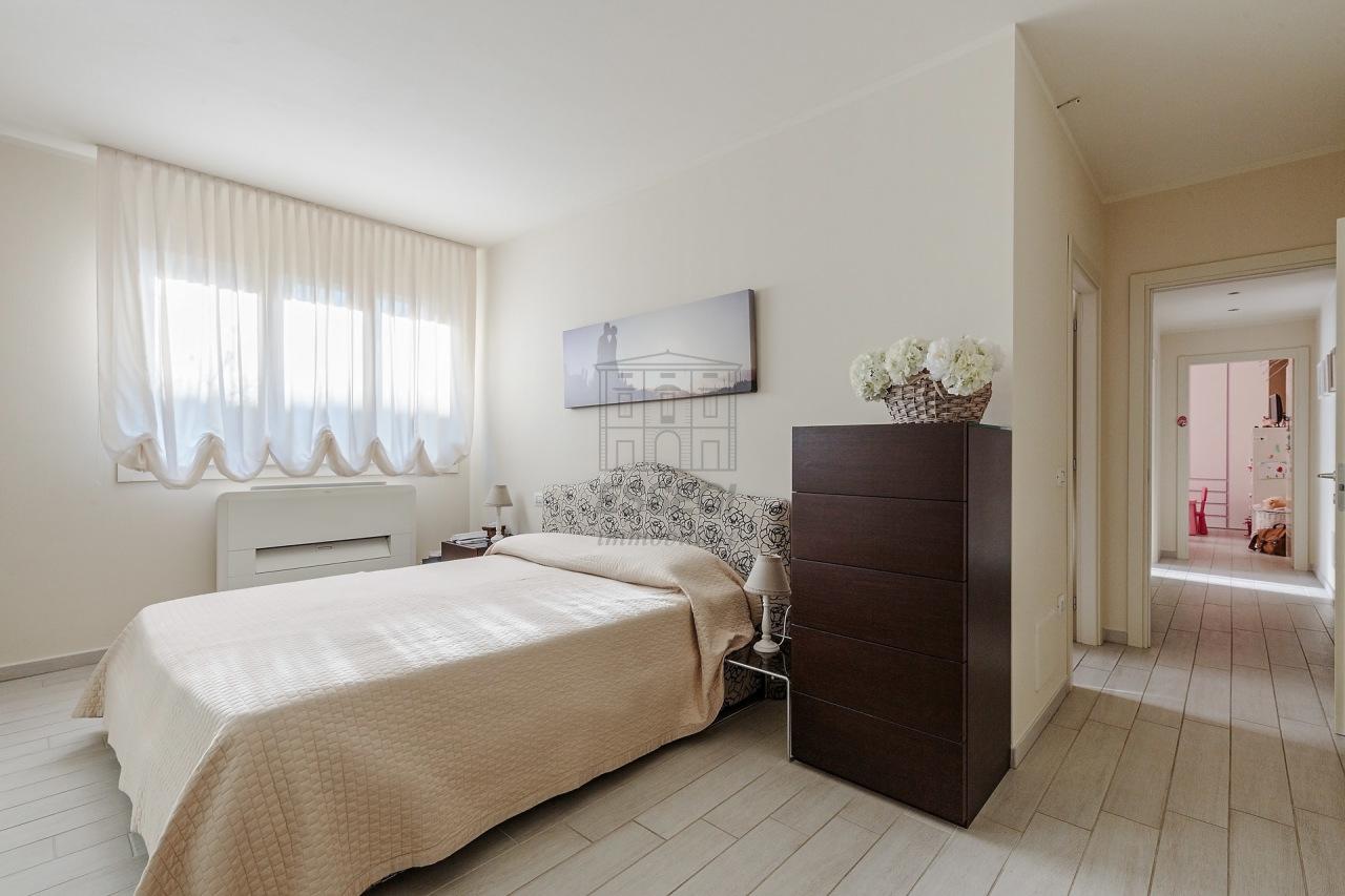 Appartamento Lucca S. Concordio IA03236 img 13