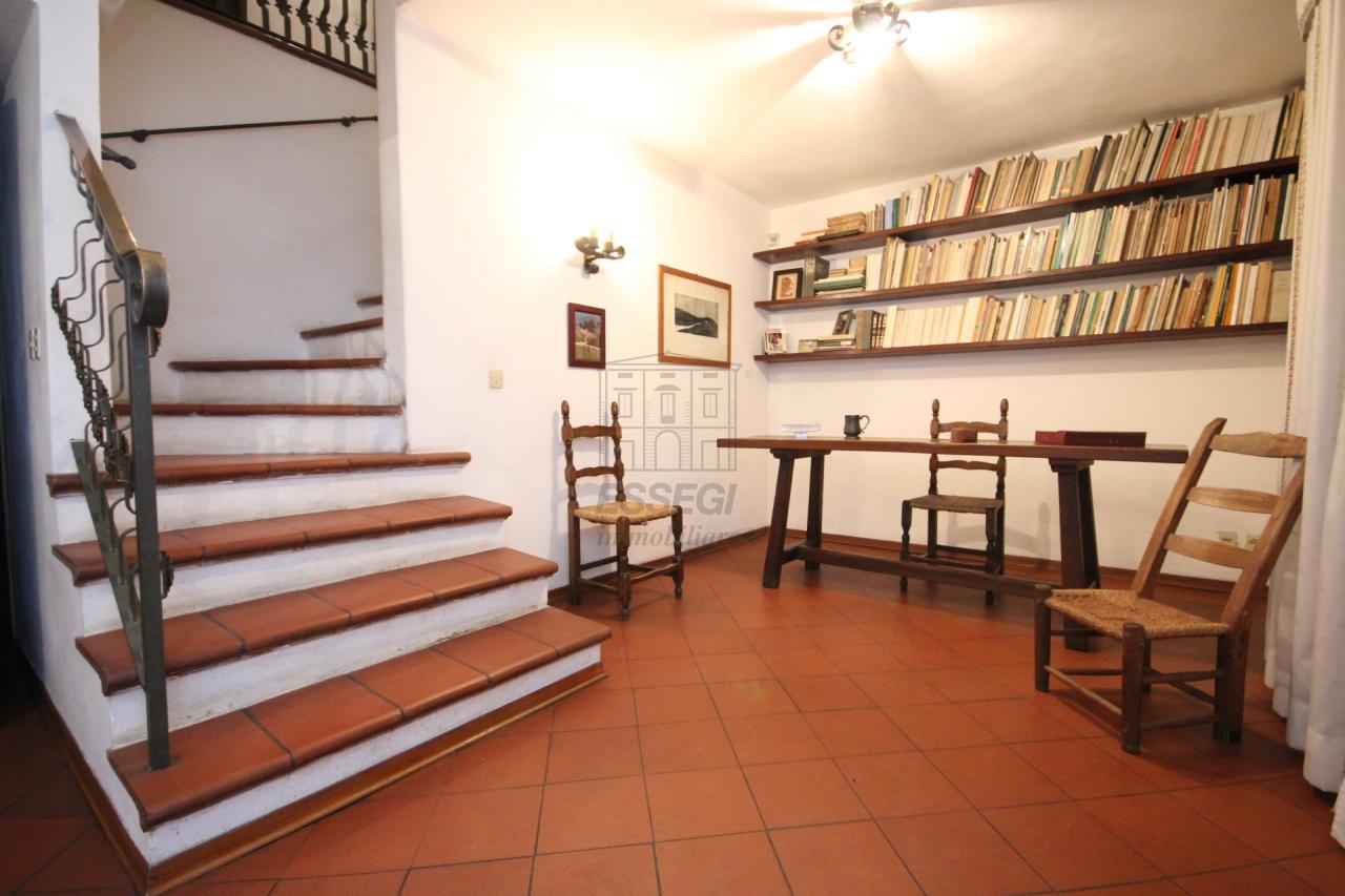 Appartamento Lucca S. Anna IA02945 img 16