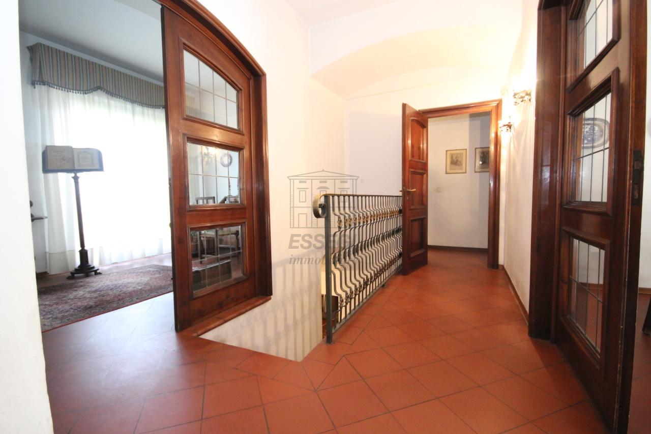Appartamento Lucca S. Anna IA02945 img 2