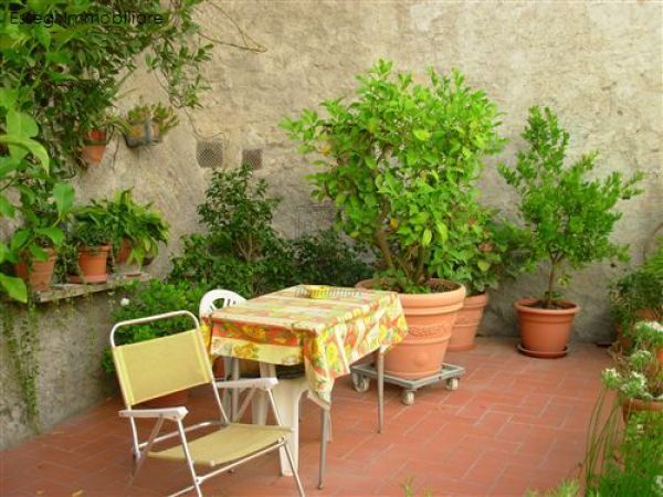 Casa indipendente in vendita a Pescia (PT)-6