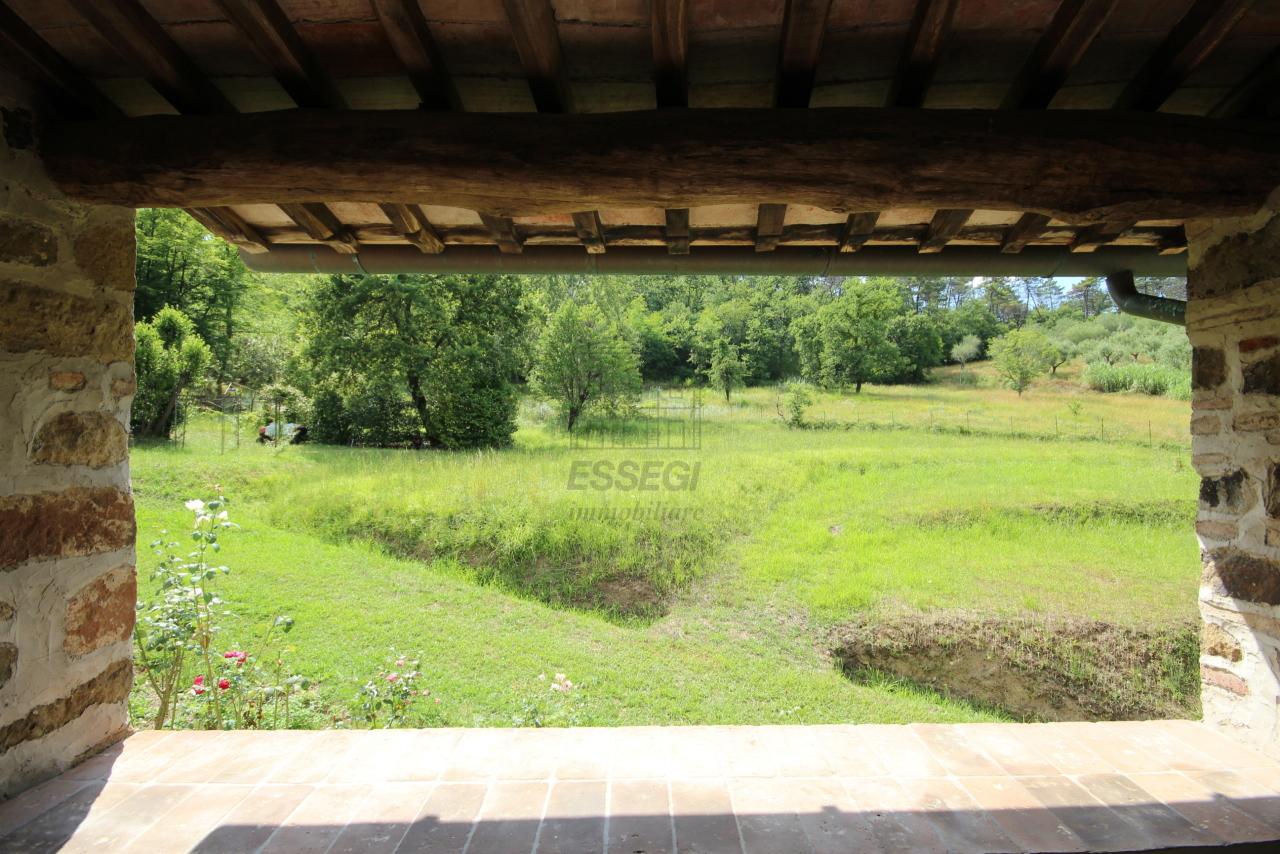 Casa colonica Lucca Mutigliano IA03374 img 10
