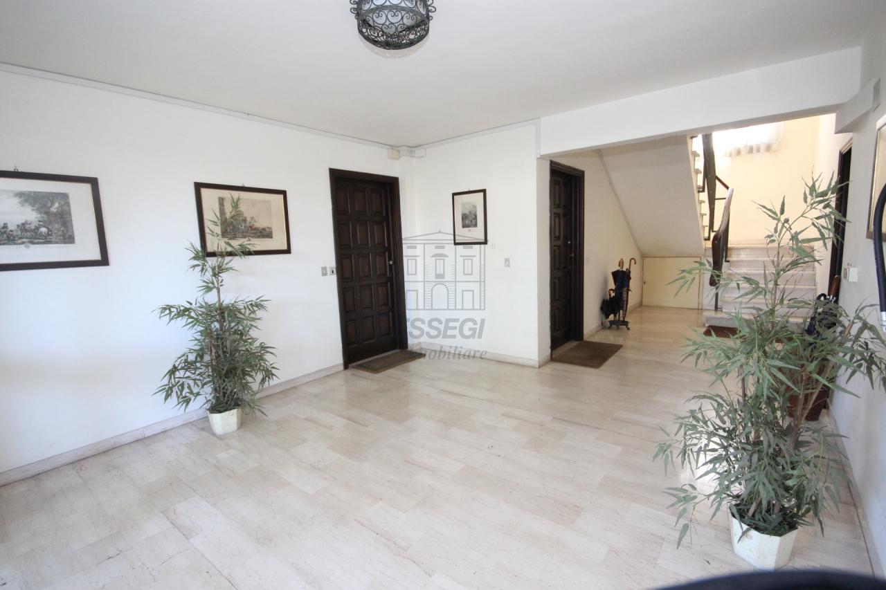Appartamento Lucca S. Anna IA02945 img 19