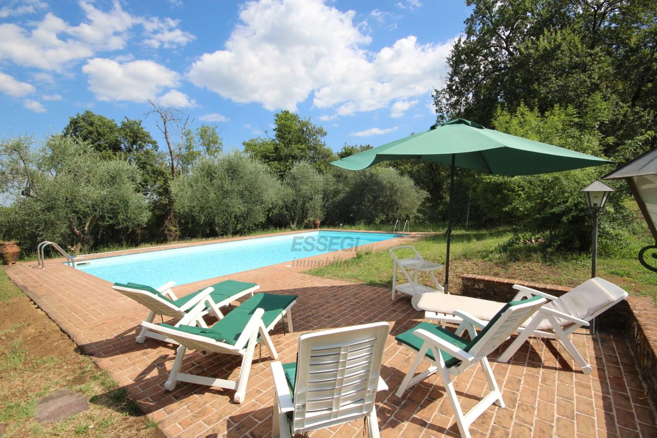 Casa colonica Lucca Mutigliano IA03374 img 18