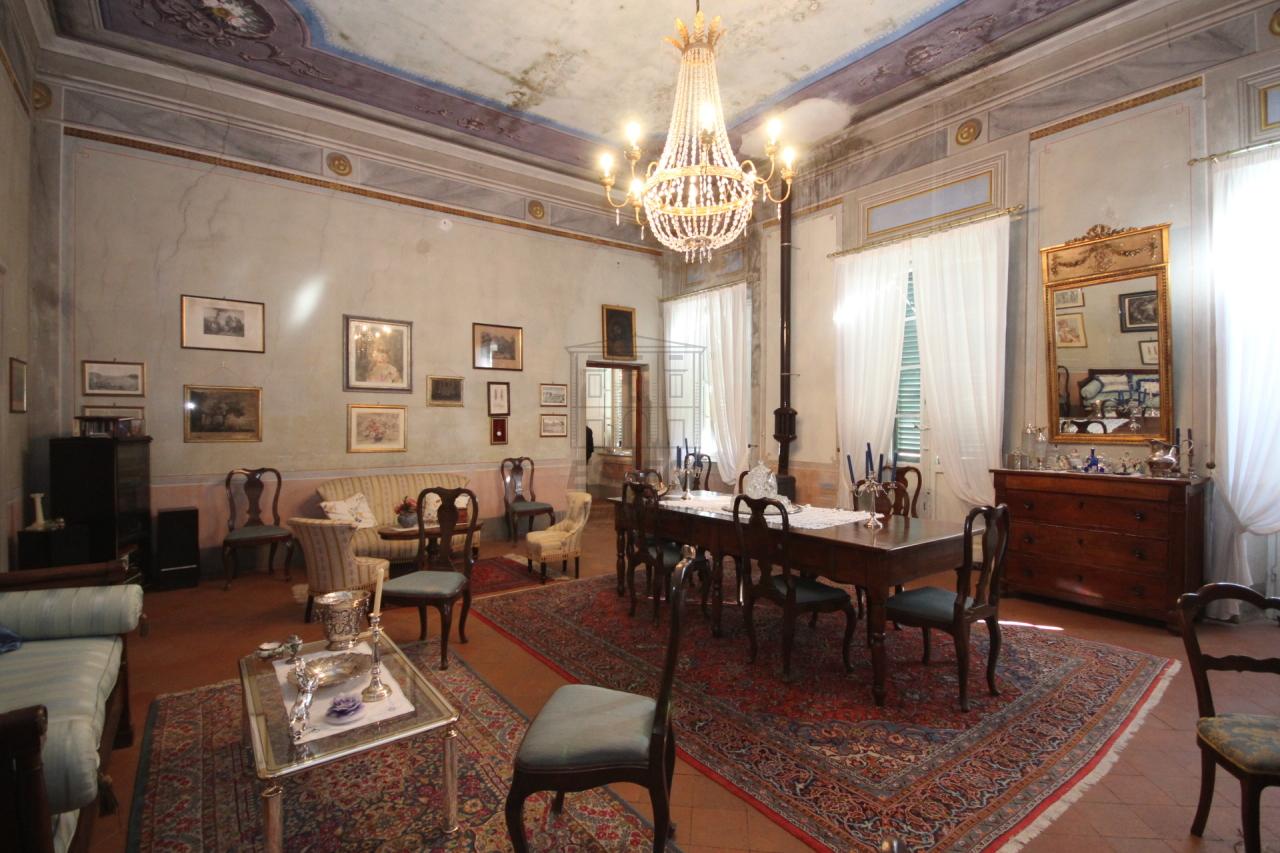 Villa antica Capannori IA02931 img 12