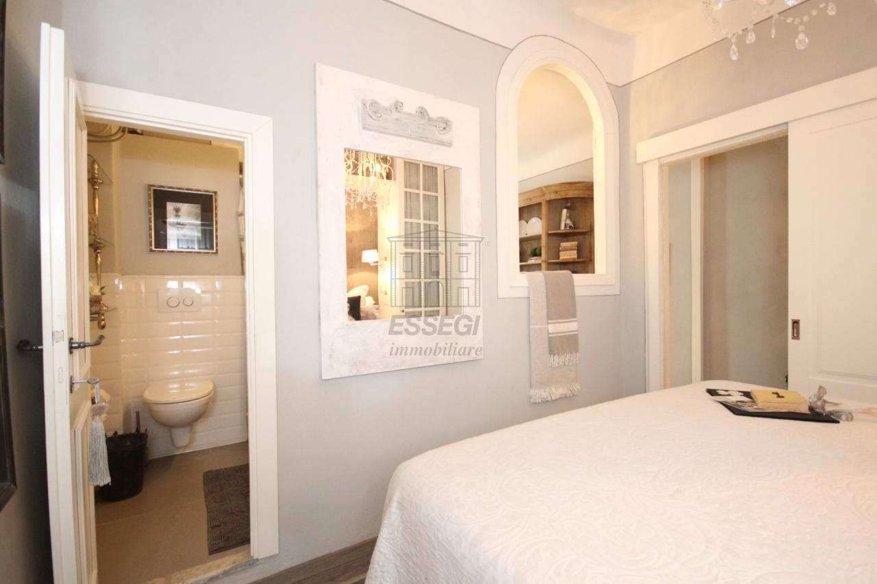 Appartamento Lucca Centro storico IA03184 img 12