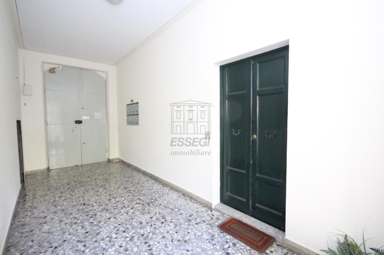 Appartamento Lucca Centro storico IA01519 img 2