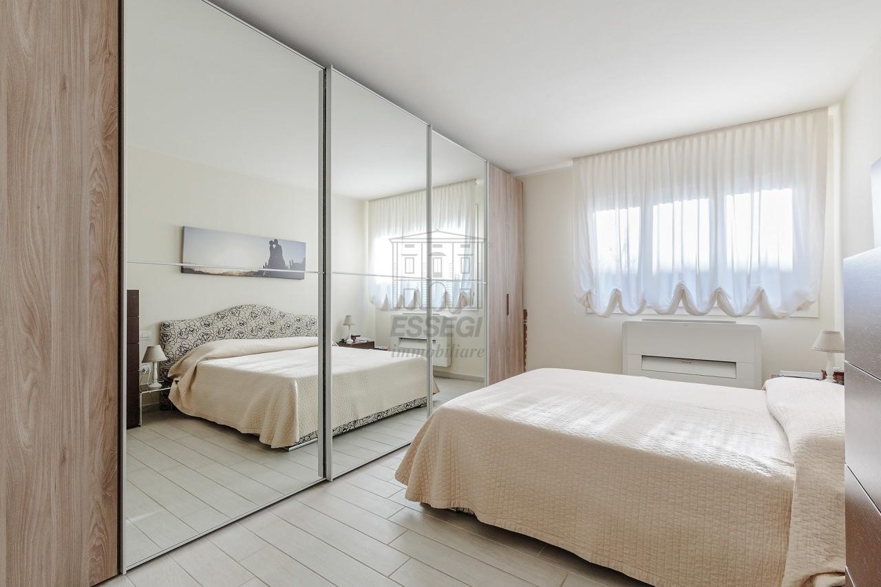Appartamento Lucca S. Concordio IA03236 img 12