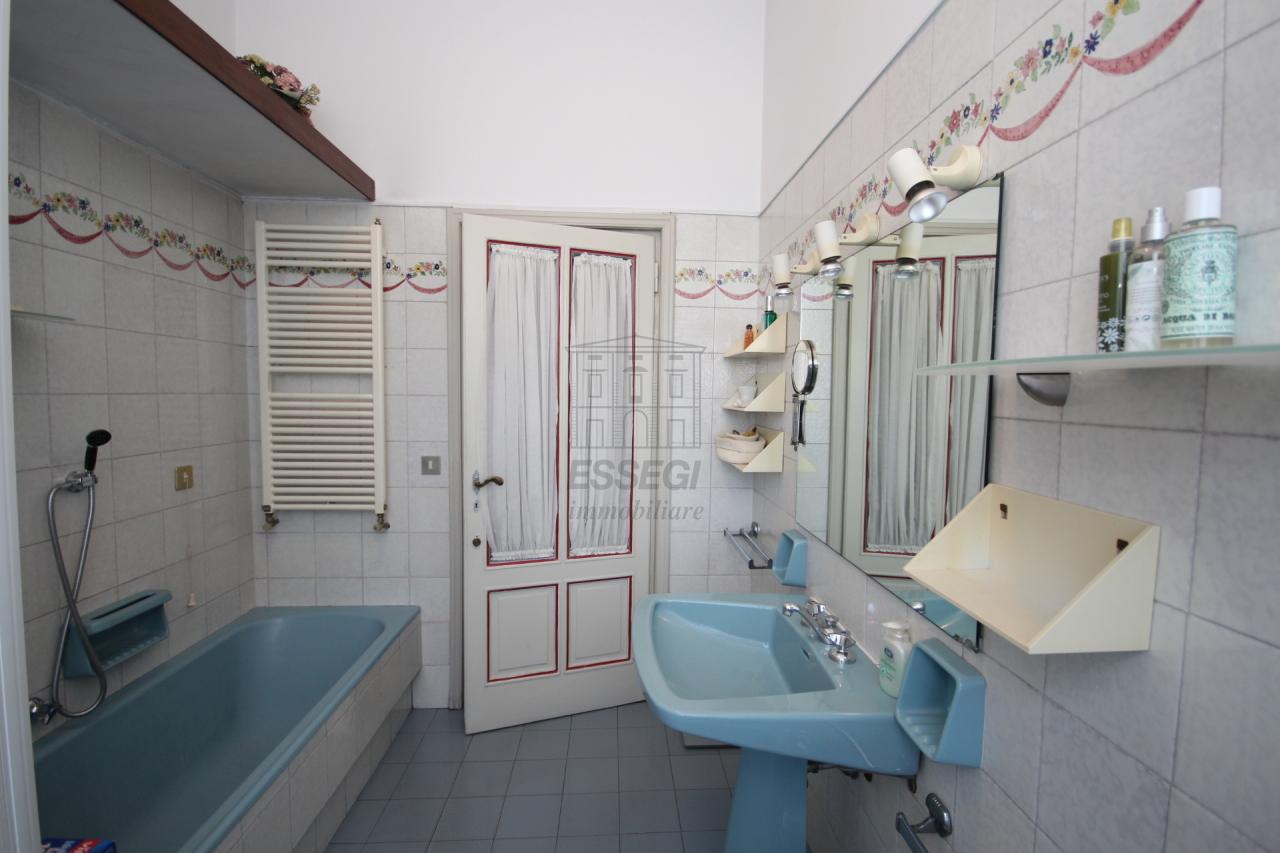 Appartamento Lucca Circonvallazione IA03241 img 8