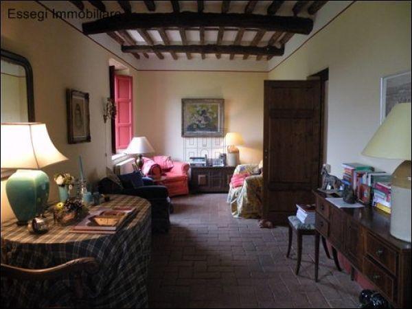Rustico / Casale in affitto a Lucca, 6 locali, prezzo € 1.400 | Cambio Casa.it