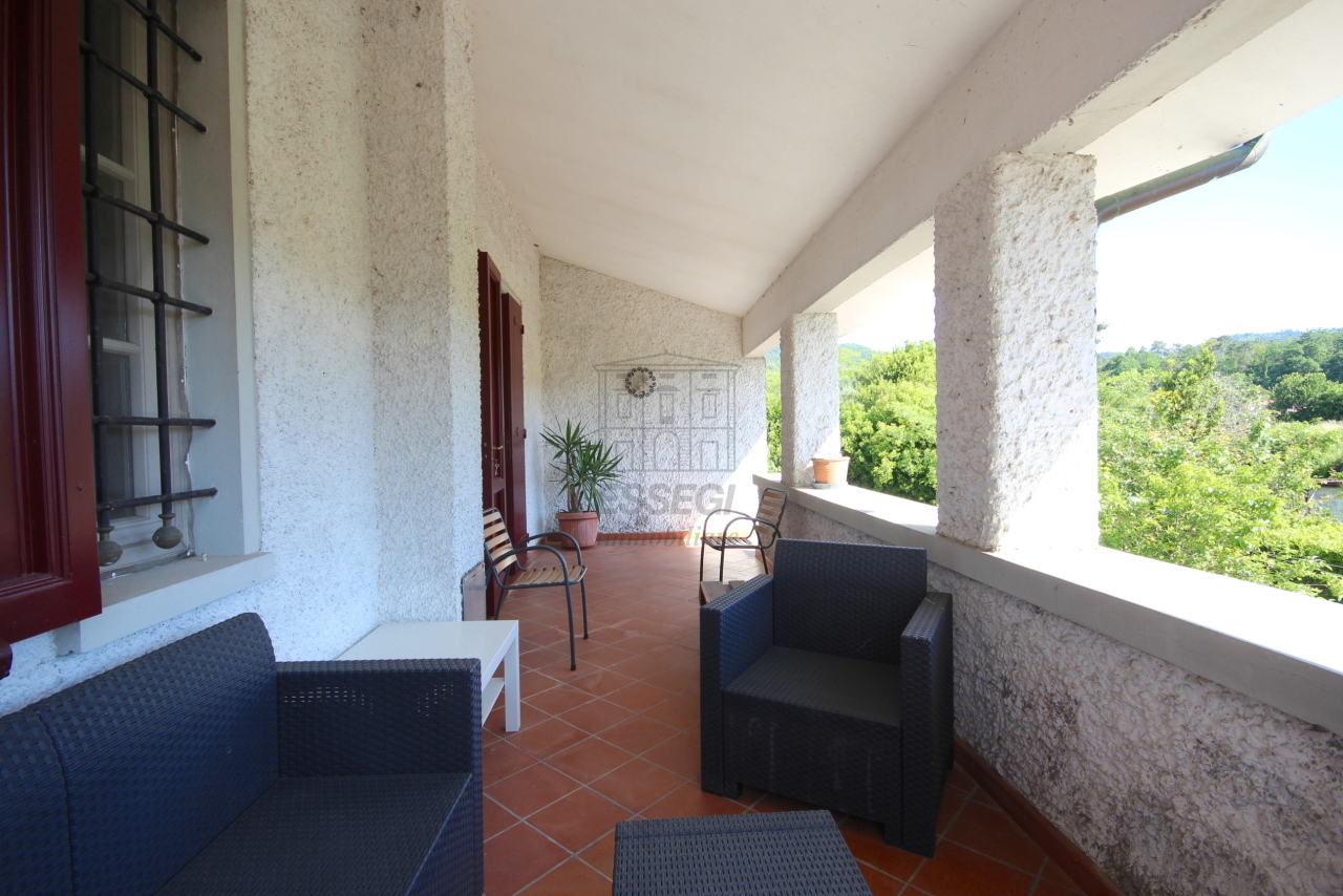 Bed & Breakfast Lucca S. Macario AC02528 img 34