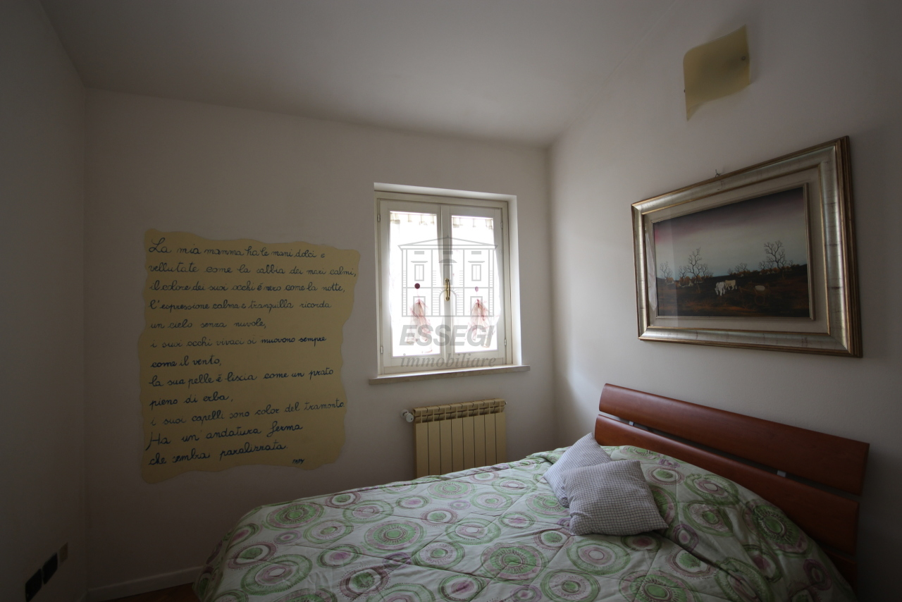 Appartamento Lucca S. Concordio IA03342 img 6