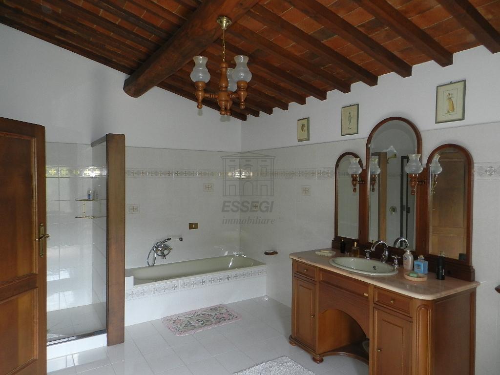 Casa colonica Lucca Monsagrati IA03175 img 16