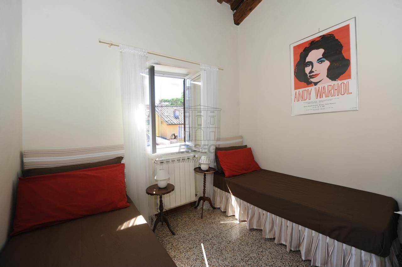 Appartamento Lucca Centro storico IA02882 img 10