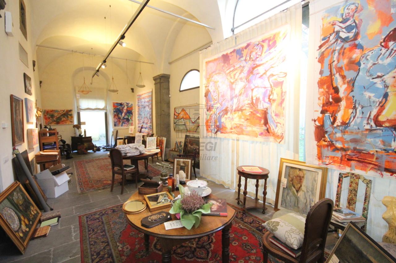 fondo commerciale Lucca Centro storico UF00472 img 15
