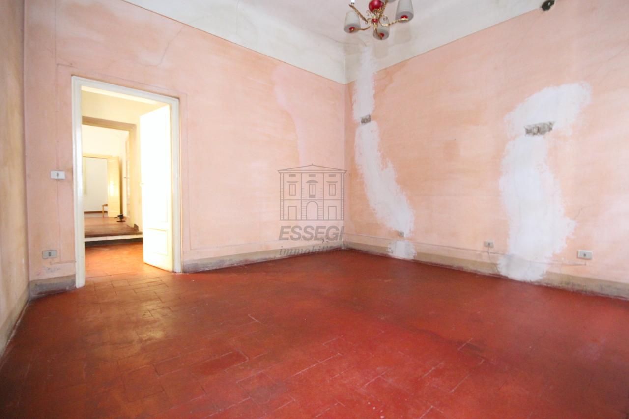 Appartamento Lucca Centro storico IA02855 img 2