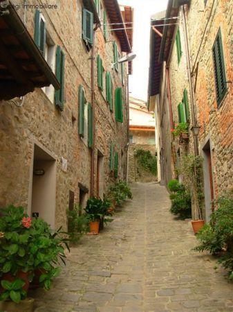 Casa indipendente in vendita a Pescia (PT)-5