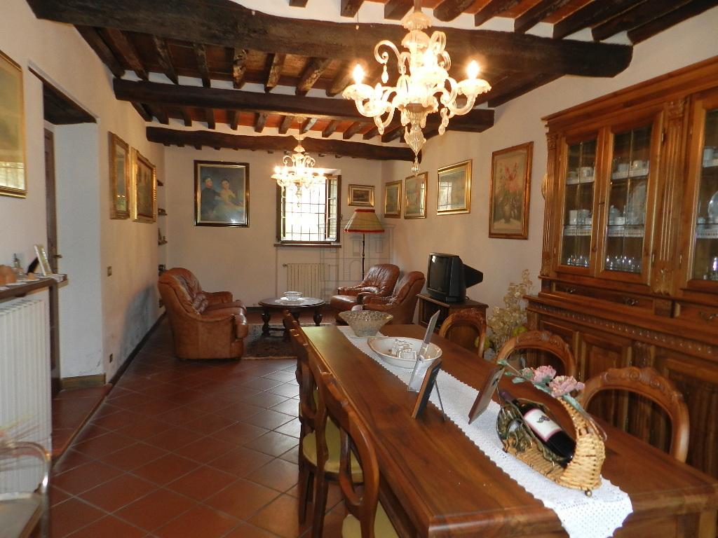 Casa colonica Lucca Monsagrati IA03175 img 8