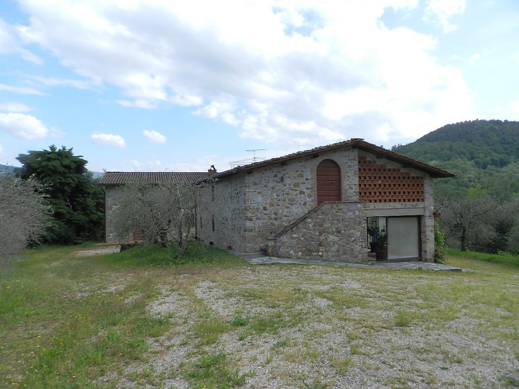 Casa colonica Lucca Monsagrati IA03175 img 4