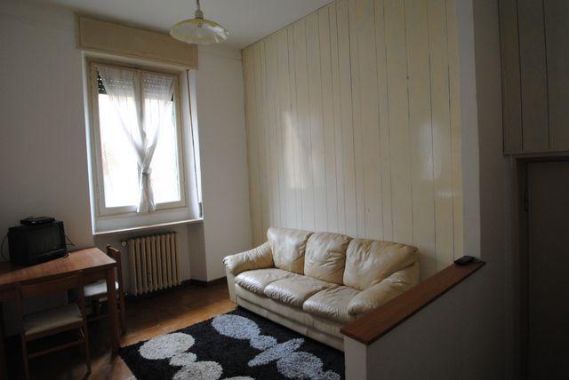 Appartamento in vendita a Pavia, 2 locali, prezzo € 135.000 | Cambio Casa.it
