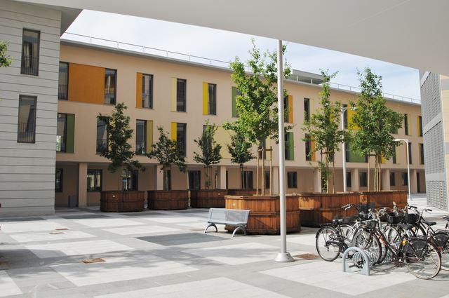 Appartamento in vendita a Pavia, 3 locali, prezzo € 291.000   Cambio Casa.it