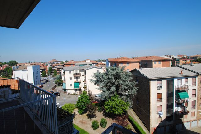 Appartamento in vendita a Pavia, 3 locali, prezzo € 135.000 | Cambio Casa.it