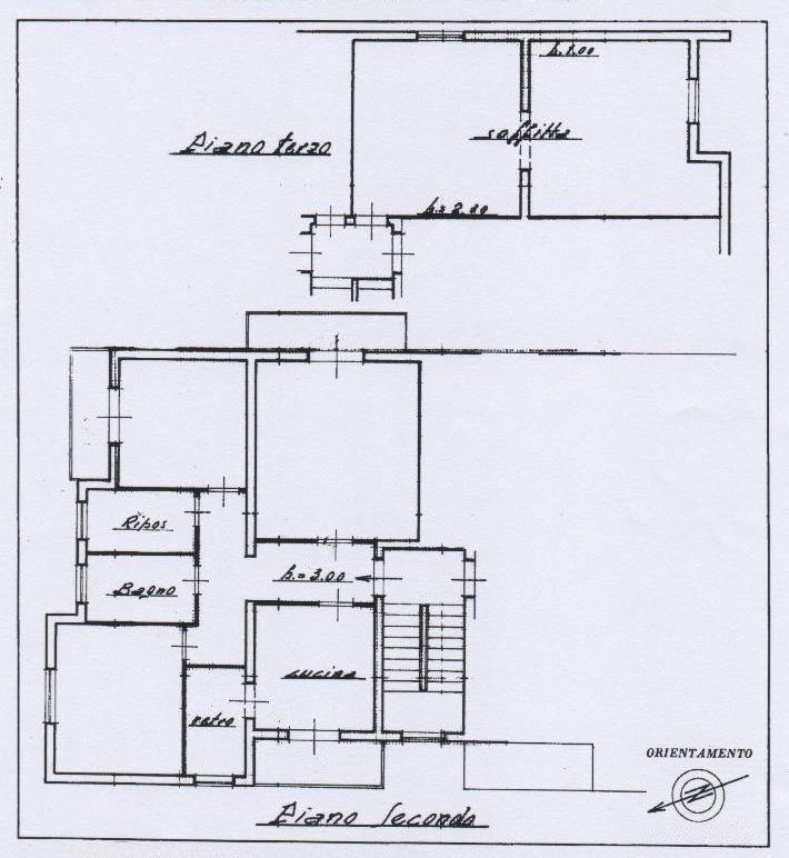Casa indipendente in vendita a Deruta (PG)-19