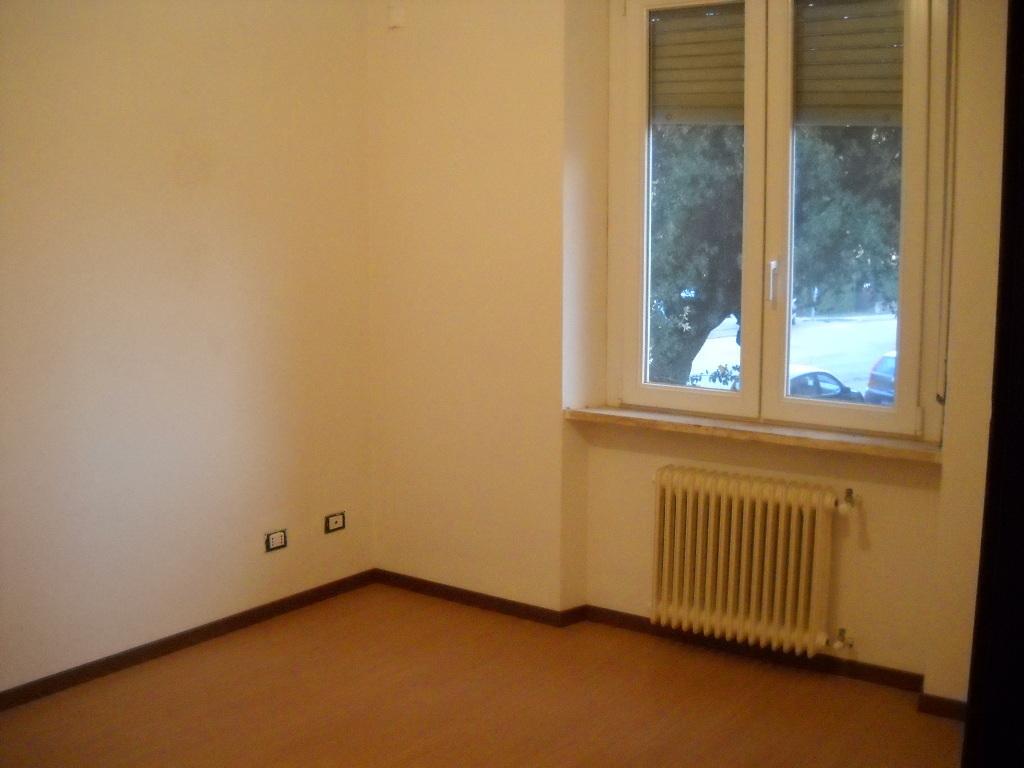 Appartamento trilocale in vendita a Perugia (PG)-9