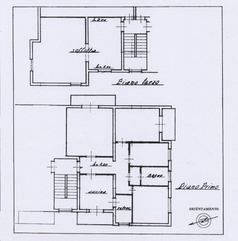 Casa indipendente in vendita a Deruta (PG)-16