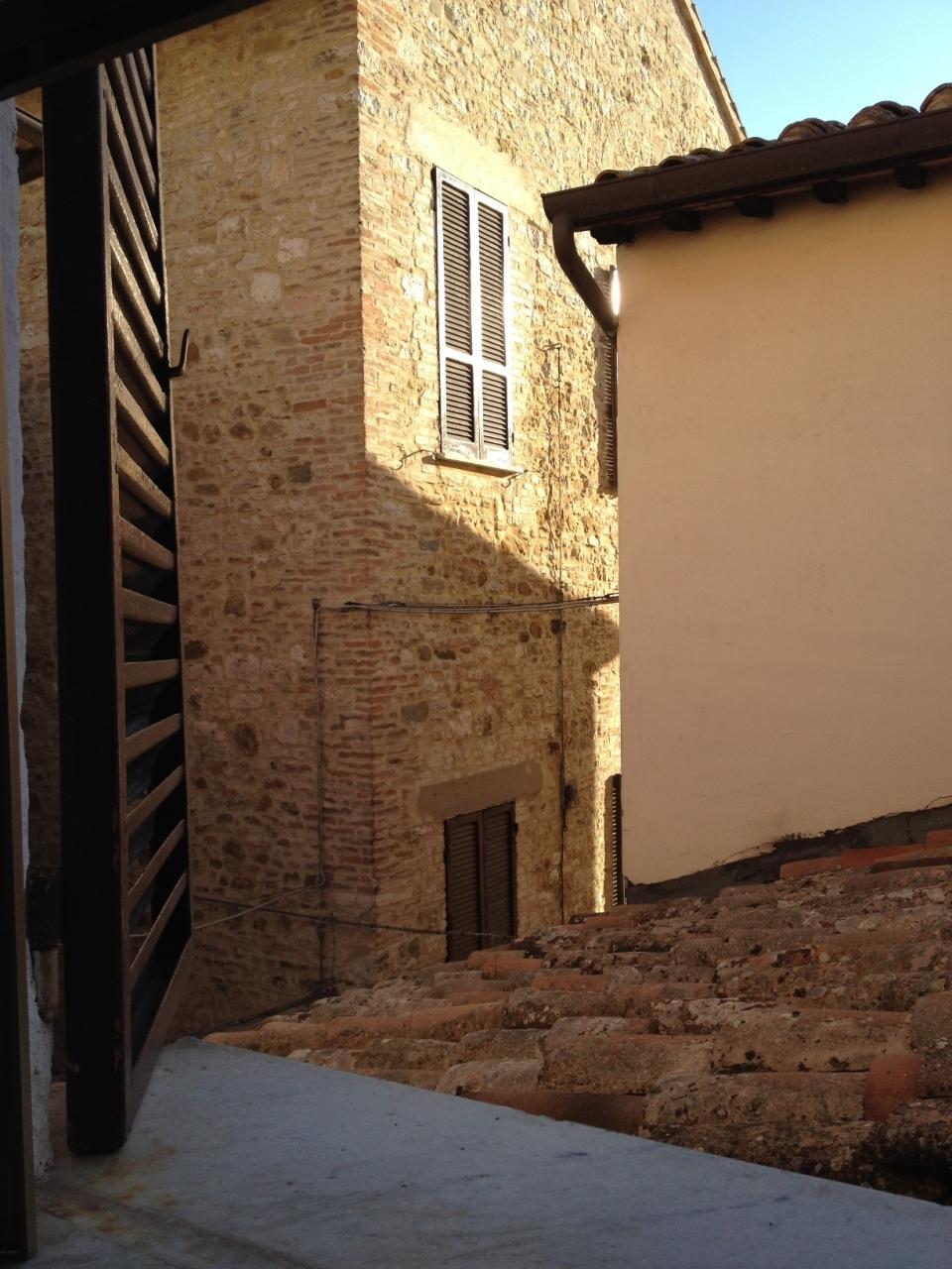 perugia vendita quart: centro storico grifoconsult valigi immobiliare