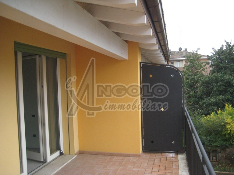 Attico / Mansarda in vendita a Ferrara, 4 locali, prezzo € 650.000 | Cambio Casa.it