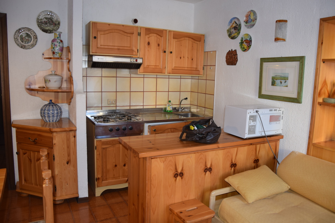 Immobili residenziali in vendita a asiago for Annunci case asiago