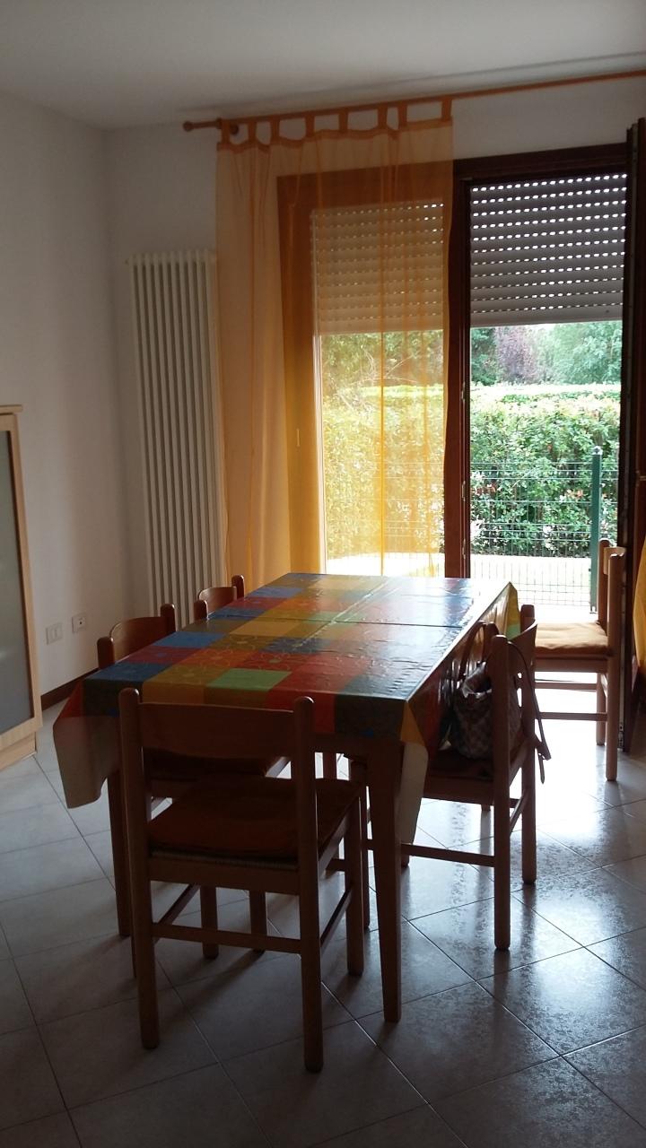 Appartamento in affitto a Montebello Vicentino, 3 locali, prezzo € 430 | Cambio Casa.it