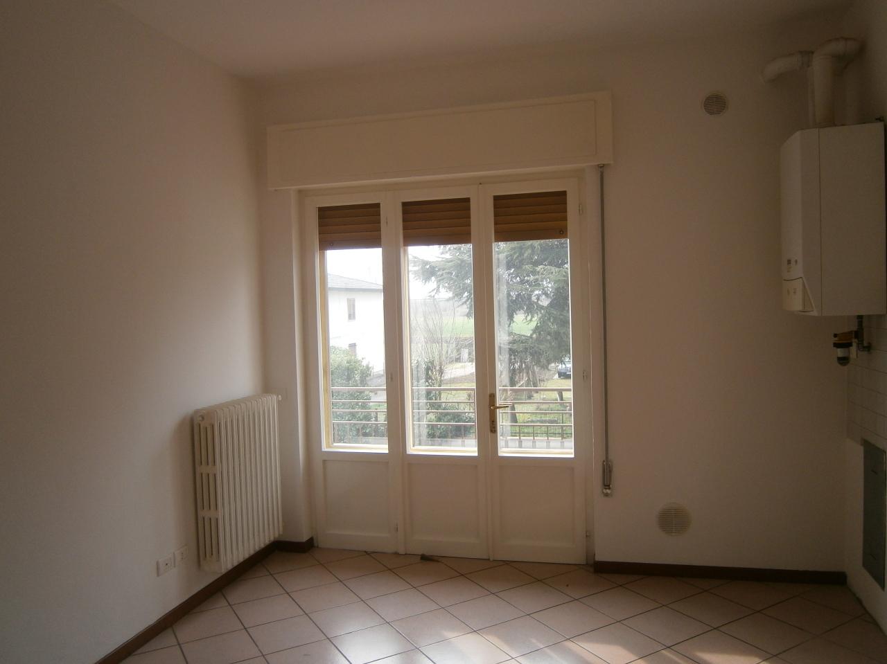Appartamento in affitto a Lonigo, 5 locali, prezzo € 500 | Cambio Casa.it