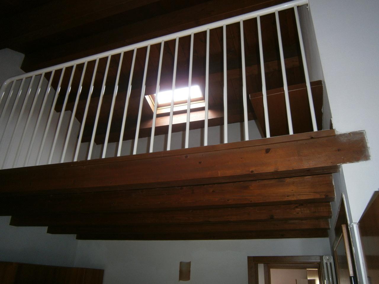 Appartamento in affitto a Lonigo, 4 locali, prezzo € 430 | Cambio Casa.it