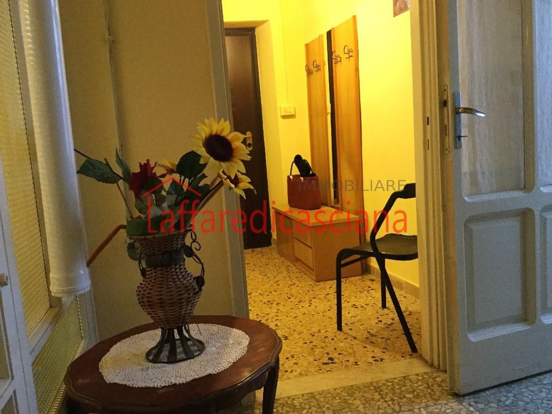 Appartamento in vendita a Casciana Terme Lari, 4 locali, prezzo € 79.000 | CambioCasa.it