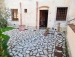 Appartamento a Gambassi Terme (4/5)