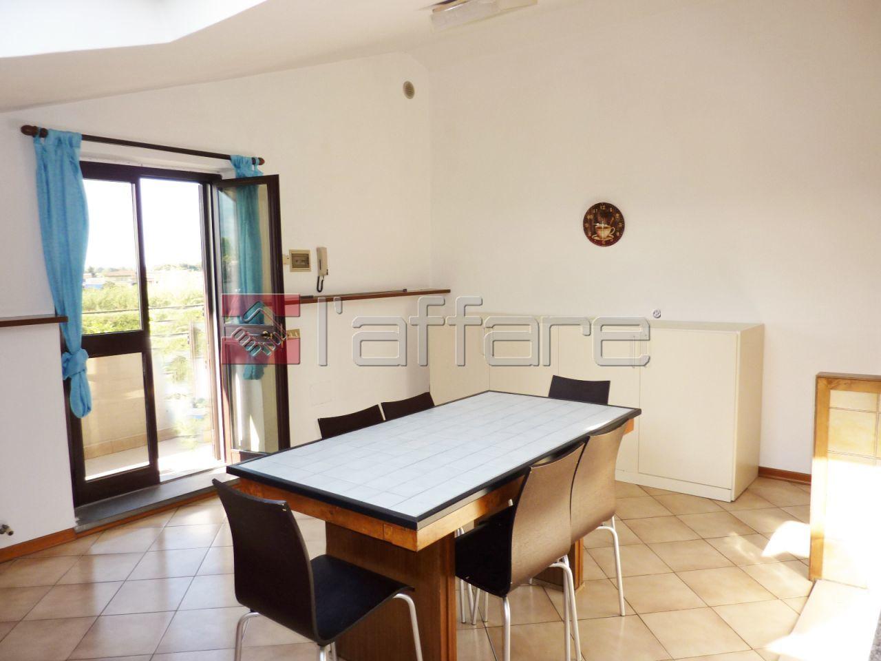 Appartamento in affitto - Pieve a Nievole