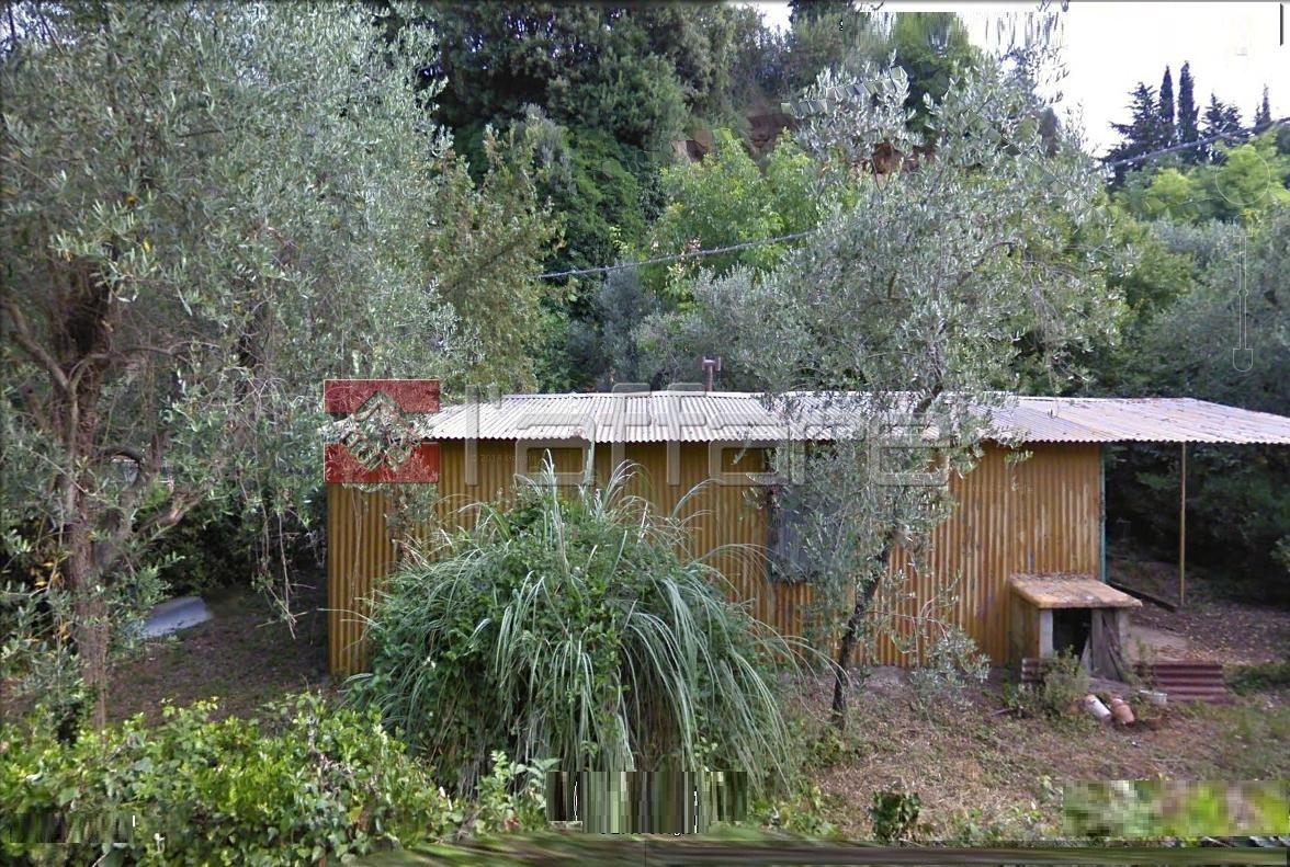 Terreno Edificabile Residenziale in vendita a Casciana Terme Lari, 1 locali, prezzo € 50.000 | CambioCasa.it