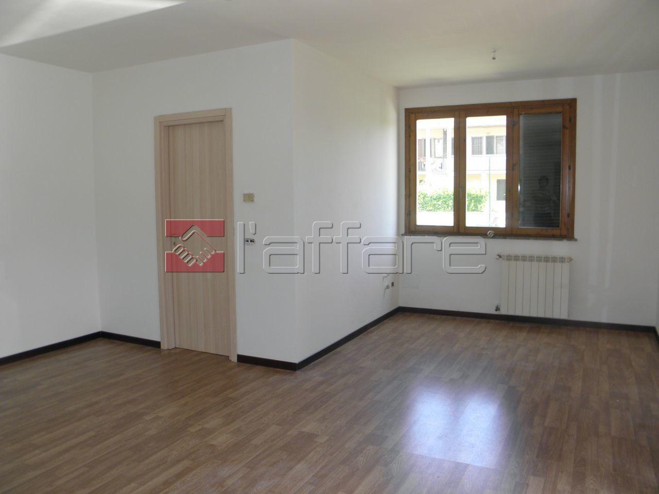 Ufficio / Studio in vendita a Ponsacco, 2 locali, prezzo € 50.000 | Cambio Casa.it