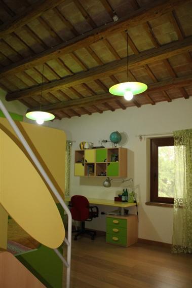 Casa indipendente in vendita a Jesi (AN)-10