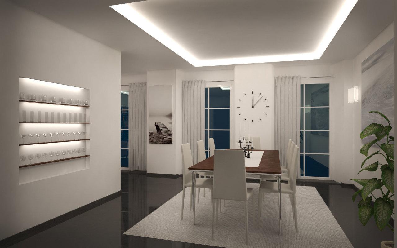 Vendita Appartamento a Jesi - J2322