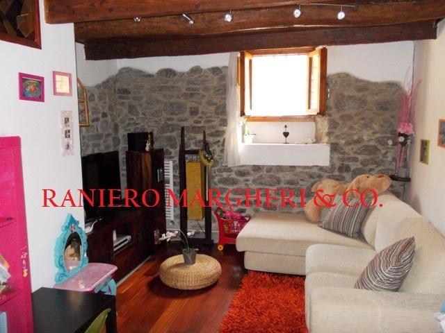 Bilocale Rufina Piazza Montegrappa 33 2