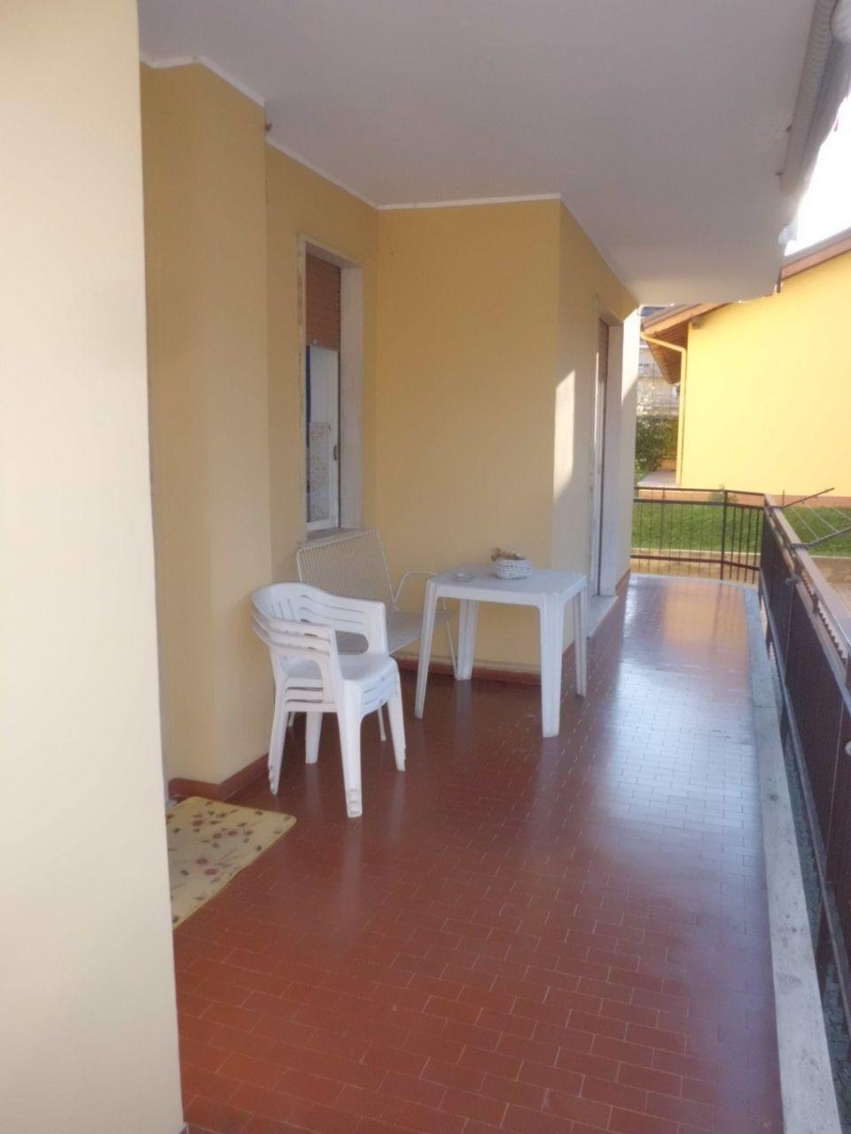 Bilocale Arona Via Piave 38 3