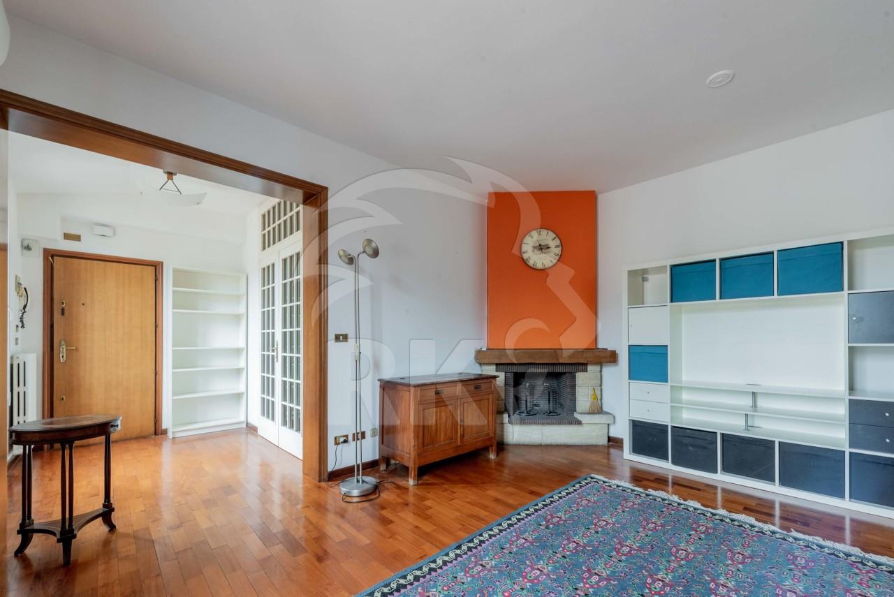 Appartamento, Mazzini, Affitto/Cessione - Bologna