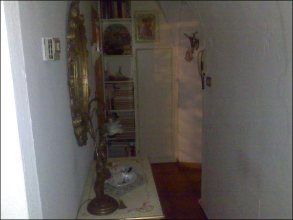 Bilocale Prato  13