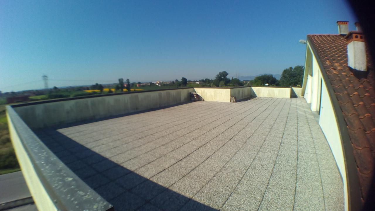Bilocale Ponte Buggianese  6