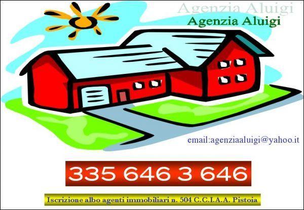 Capannone in vendita a Montecatini-Terme, 1 locali, prezzo € 700.000 | CambioCasa.it