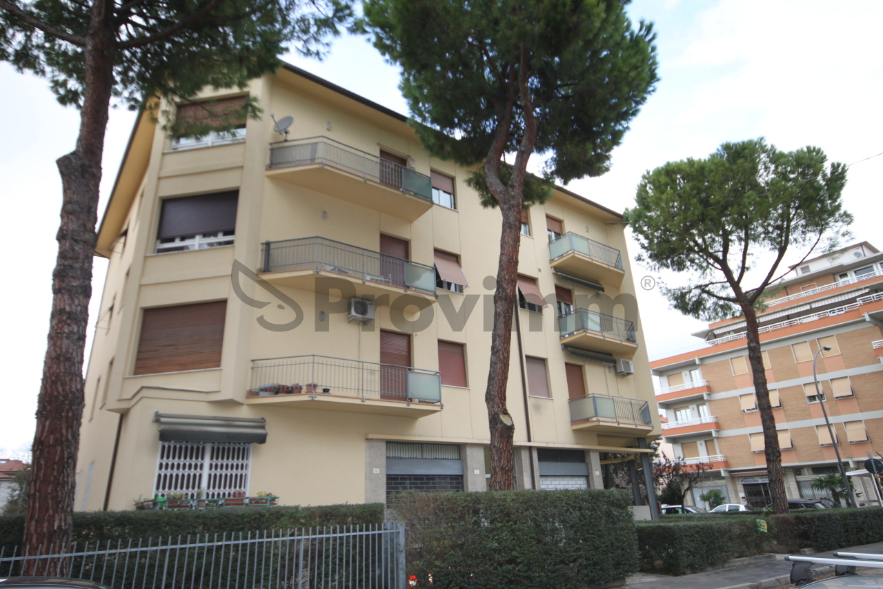 Appartamento, 115 Mq, Vendita - Forlì
