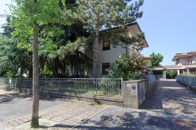 Vai alla scheda: Casa indipendente Vendita - Cesena (FC) - Codice -3265